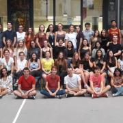 internat 2018-19 (3)