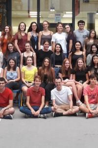 internat 2018-19 (4)