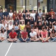 internat 2018-19 (5)