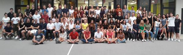 internat 2018-19 (7)