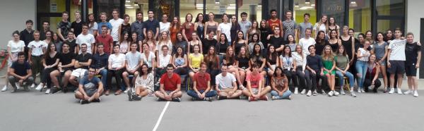 internat 2018-19 (8)