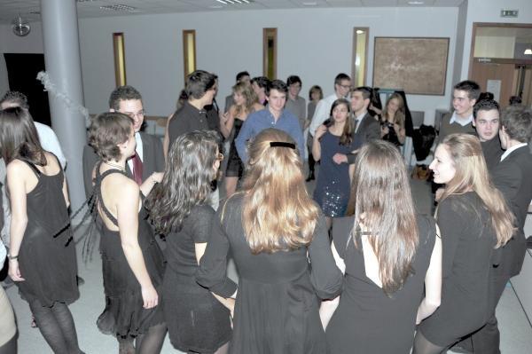 Soirée de Noël 2011 (34)