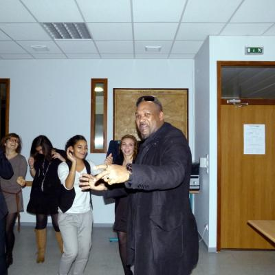 Soirée de Noël 2011 (37)