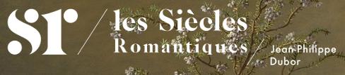 Les Siècles Romantiques
