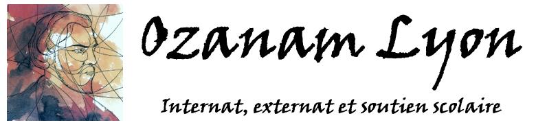 Ozanam Lyon