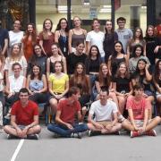 internat 2018-19 (1)