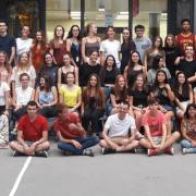 internat 2018-19 (2)