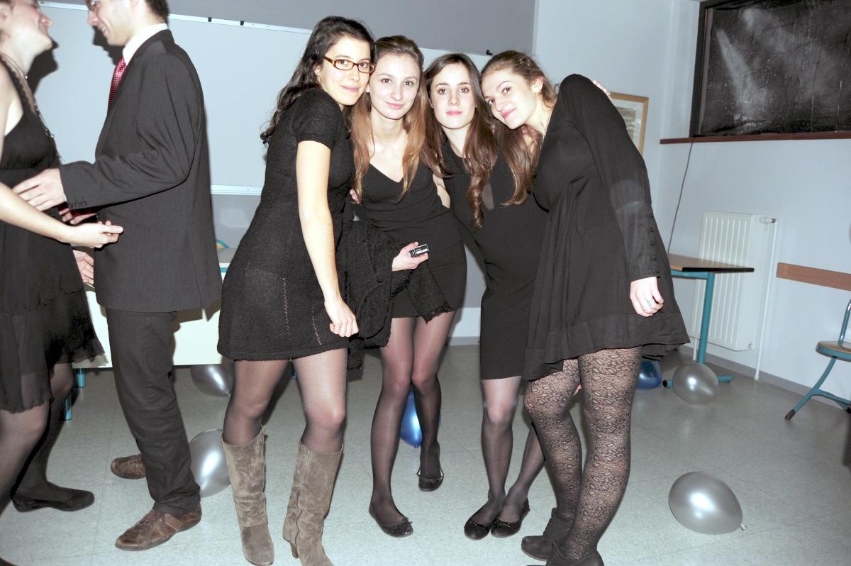 Soirée de Noël 2011 (30)