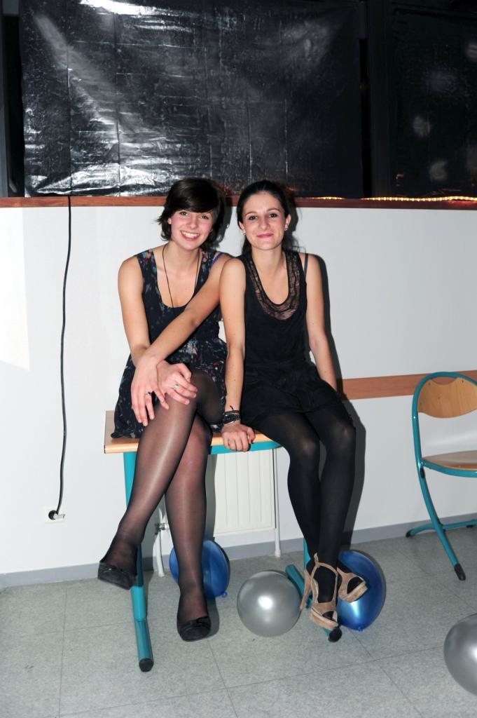 Soirée de Noël 2011 (33)