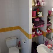salle de bains (photo n°2)