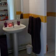 salle de bains (photo n°1)